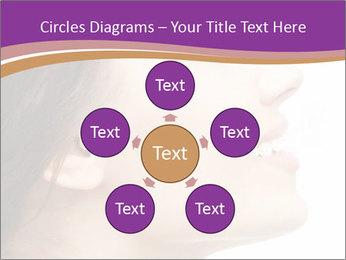 0000075778 PowerPoint Templates - Slide 78