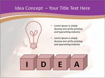 0000075778 PowerPoint Templates - Slide 80