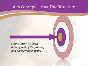 0000075778 PowerPoint Templates - Slide 83