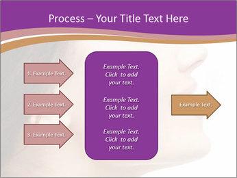 0000075778 PowerPoint Templates - Slide 85