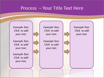 0000075778 PowerPoint Templates - Slide 86
