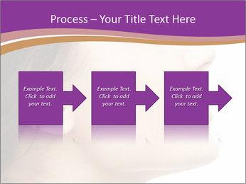 0000075778 PowerPoint Templates - Slide 88