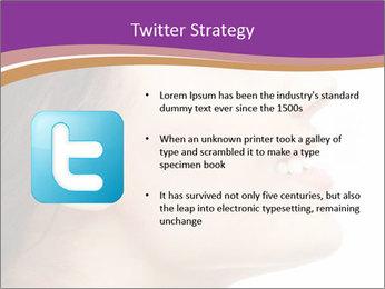 0000075778 PowerPoint Templates - Slide 9