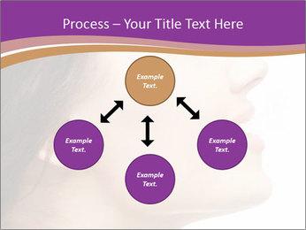 0000075778 PowerPoint Templates - Slide 91