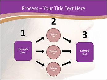0000075778 PowerPoint Templates - Slide 92