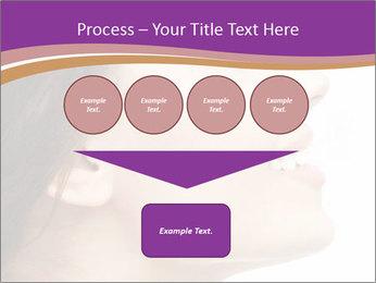 0000075778 PowerPoint Templates - Slide 93