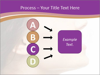 0000075778 PowerPoint Templates - Slide 94