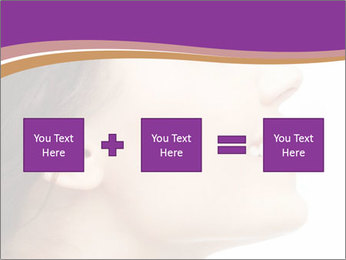 0000075778 PowerPoint Templates - Slide 95