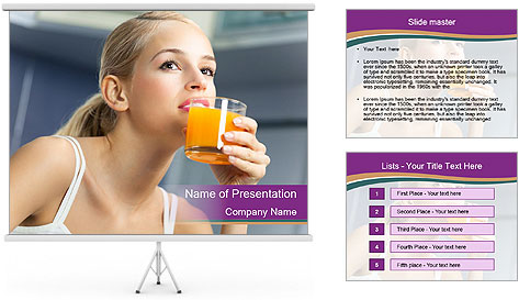 0000075779 PowerPoint Template