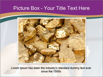 0000075779 PowerPoint Templates - Slide 15