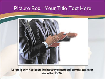0000075779 PowerPoint Templates - Slide 16