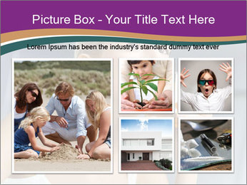 0000075779 PowerPoint Templates - Slide 19