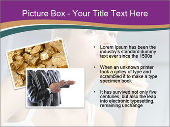 0000075779 PowerPoint Templates - Slide 20