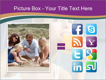 0000075779 PowerPoint Templates - Slide 21