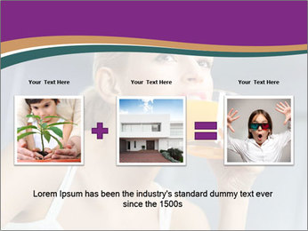 0000075779 PowerPoint Templates - Slide 22