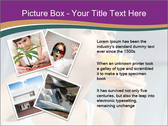 0000075779 PowerPoint Templates - Slide 23