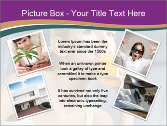 0000075779 PowerPoint Templates - Slide 24