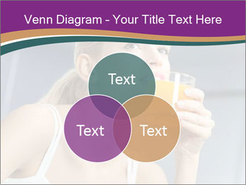 0000075779 PowerPoint Templates - Slide 33