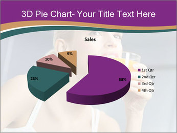 0000075779 PowerPoint Templates - Slide 35