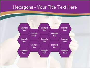 0000075779 PowerPoint Templates - Slide 44