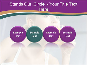 0000075779 PowerPoint Templates - Slide 76