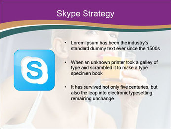 0000075779 PowerPoint Templates - Slide 8