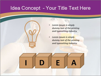 0000075779 PowerPoint Templates - Slide 80