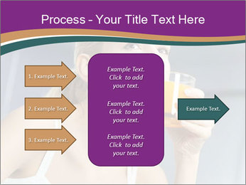 0000075779 PowerPoint Templates - Slide 85