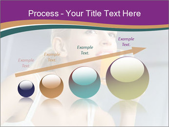 0000075779 PowerPoint Templates - Slide 87