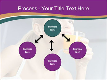 0000075779 PowerPoint Templates - Slide 91