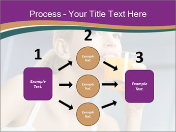 0000075779 PowerPoint Templates - Slide 92
