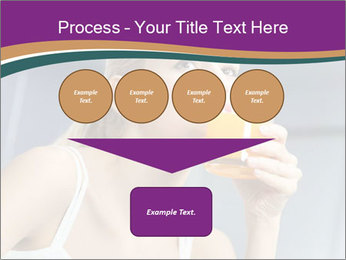 0000075779 PowerPoint Templates - Slide 93