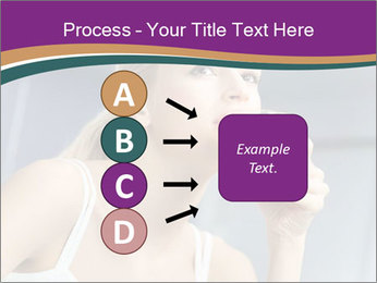 0000075779 PowerPoint Templates - Slide 94