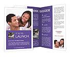 0000075780 Brochure Templates
