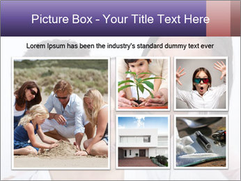 0000075780 PowerPoint Templates - Slide 19