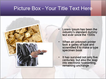 0000075780 PowerPoint Templates - Slide 20