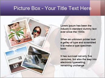 0000075780 PowerPoint Templates - Slide 23