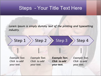 0000075780 PowerPoint Templates - Slide 4