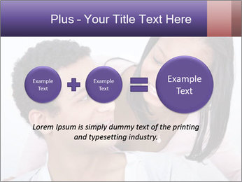0000075780 PowerPoint Templates - Slide 75