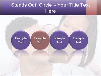 0000075780 PowerPoint Templates - Slide 76