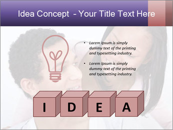 0000075780 PowerPoint Templates - Slide 80