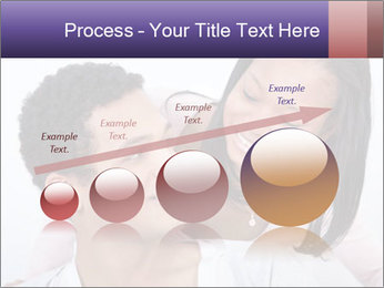 0000075780 PowerPoint Templates - Slide 87