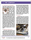 0000075780 Word Template - Page 3