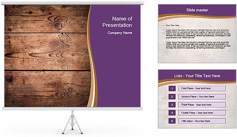 0000075781 PowerPoint Template