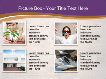 0000075781 PowerPoint Template - Slide 14