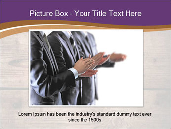 0000075781 PowerPoint Template - Slide 16