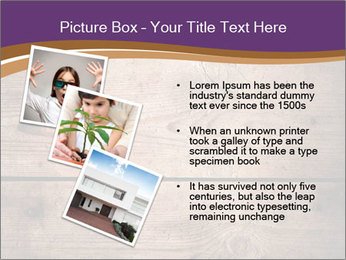 0000075781 PowerPoint Template - Slide 17