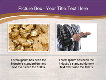 0000075781 PowerPoint Template - Slide 18