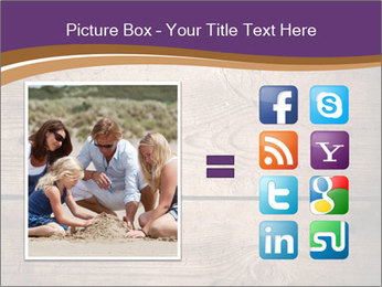 0000075781 PowerPoint Template - Slide 21