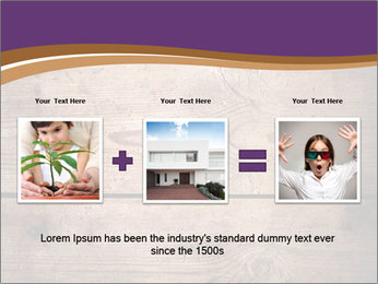0000075781 PowerPoint Template - Slide 22